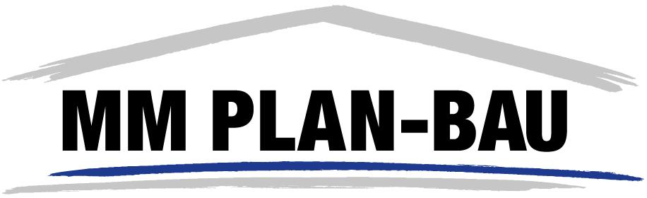 MM Planbau-Bau